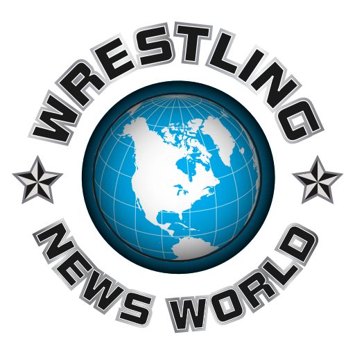 favicon wrestlingnewsworld.com