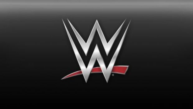 WWEPPV_Logo_Pod-36ed22828156c293b64c3555a6009f5e.jpg
