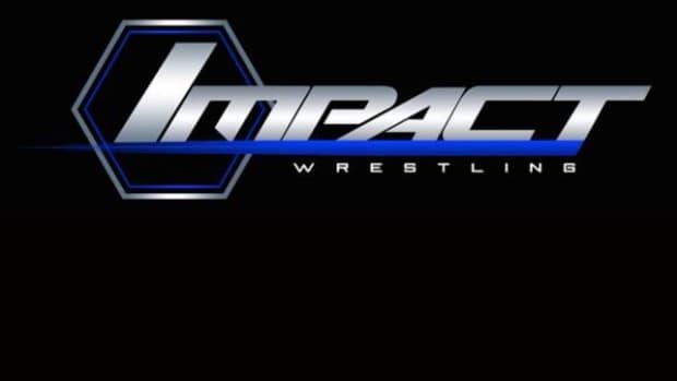 Impact Wrestling 2015