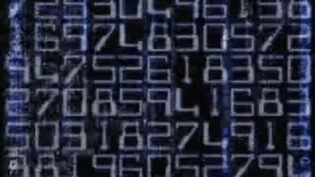 x240-gAM