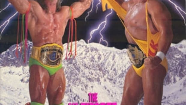 600full-wrestlemania-vi-poster