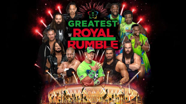 20180319_WWE_GRR--f7a3ee1a987caa9781da09ad9776b412