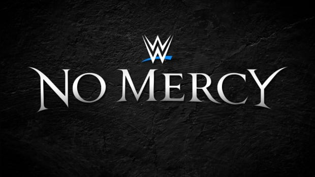 no-mercy-2016