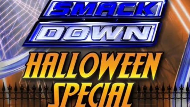 Smackdown-Halloween-Special[1]