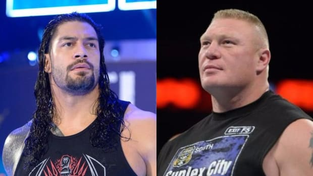 Brock-Lesnar-vs-Roman-Reigns-Happening-After-Wrestlemania-33