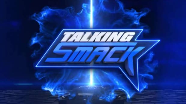 Talking Smack