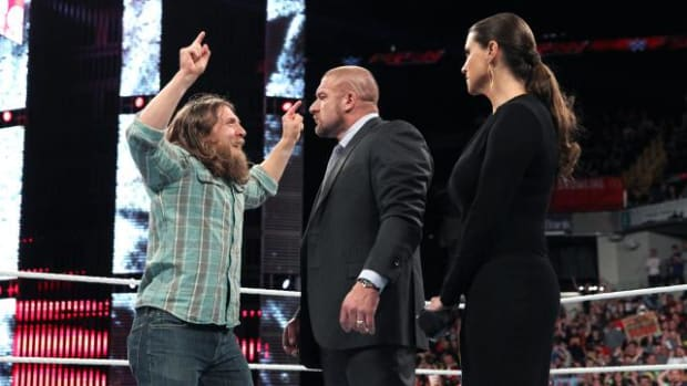 Daniel-Bryan-Authority-Raw