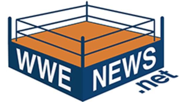 WWENews.net Logo