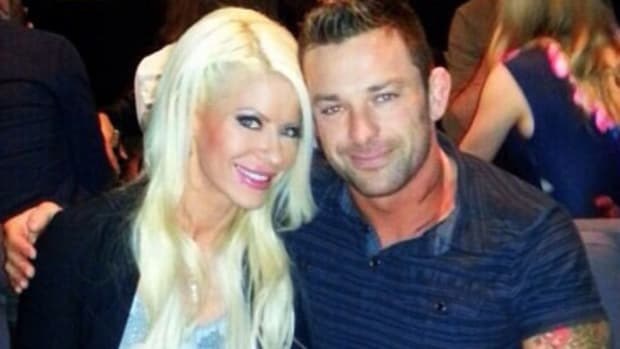 Davey-Richards-Dating-Angelina-Love