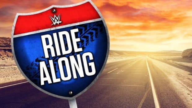 WWE_Ride_Along