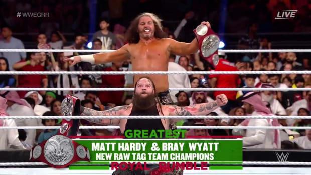 Hardy Wyatt2