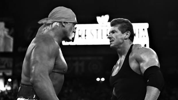 vince_mcmahon_and_hulk_hogan (2)