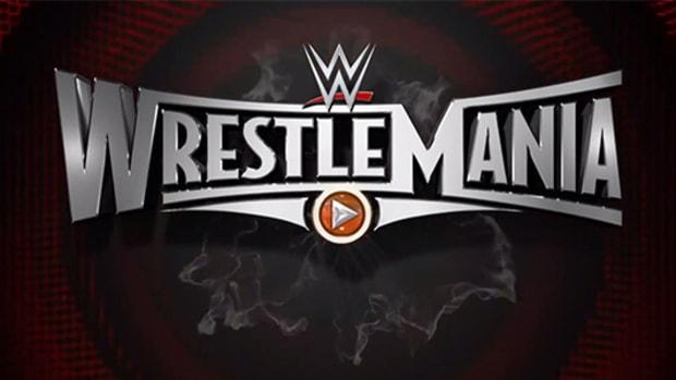 wrestlemania-31