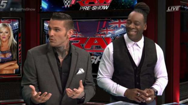 booker-t-corey-graves