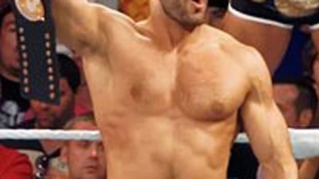 Cesaro_as_Tag_Team_Champion.jpg