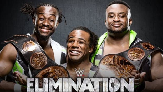 20150517_elimination_EP_LIGHT_HP_matches_newday.0.0