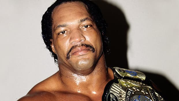 Ron_Simmons_Bio_0001_crop_north