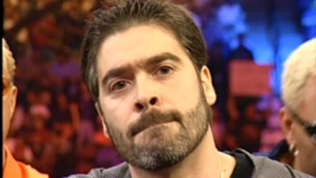 978-vince_russo-wcw-300x224