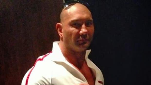 Batista-return