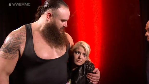 Braun Bliss