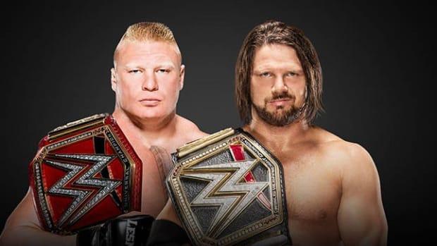AJ-Styles-Brock-Lesnar-Survivor-Series-645x370