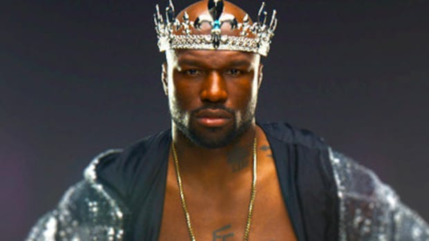 King Mo