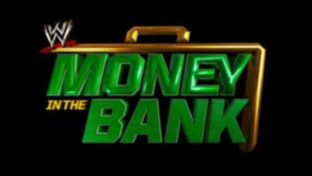 wwe-money-in-the-bank-24w-4