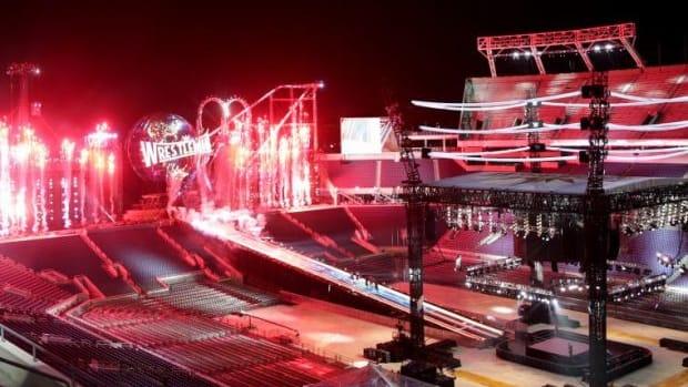 WrestleMania-33-set-620x420.jpg