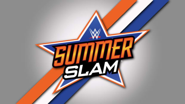 wwe_summerslam_logo_wallpaper__white___1080p__by_darkvoidpictures-dc0auxt