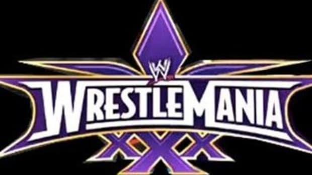 wrestlemania_xxx_logo-0_standard_352-0