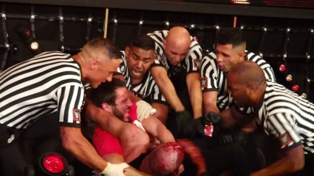 NXT Spoiler2