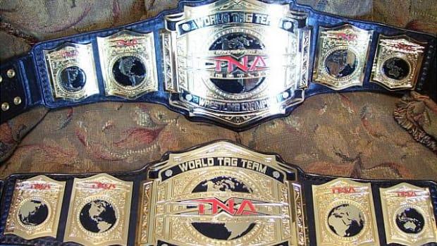 TNA_tag_team_championships