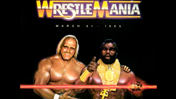 wwf_wrestlemania_1_poster_by_windows8osx-d4zmzjb
