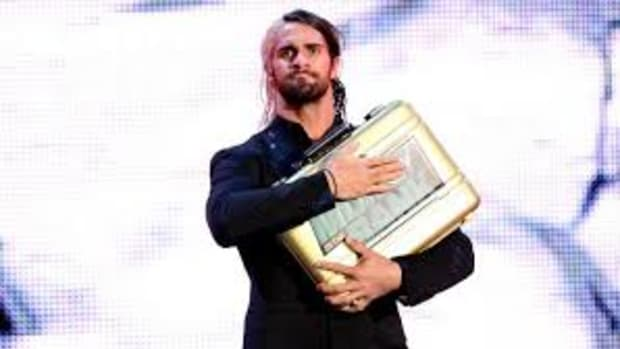 rollins1