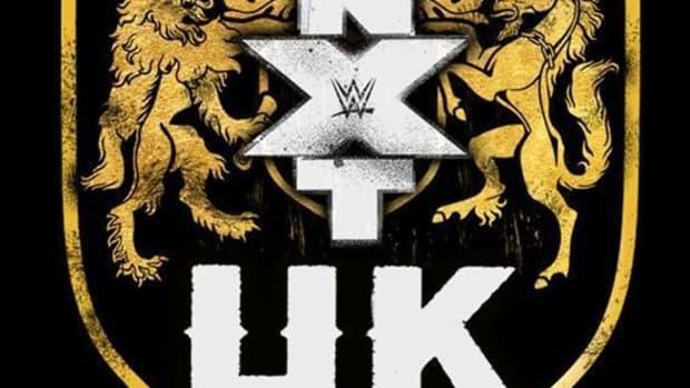 NXT-uk-logo