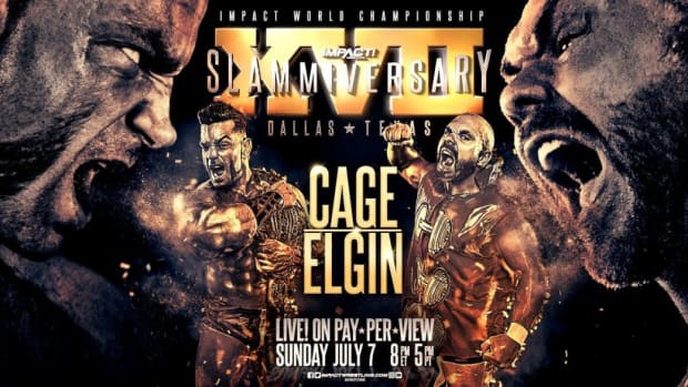 Cage-Vs-Elgin