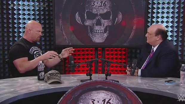 Stone-Cold-Podcast-with-Paul-Heyman