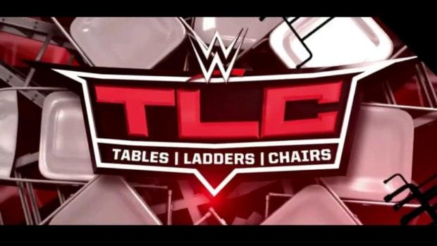 WWE-TLC-1068x601