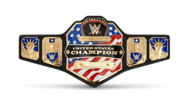 WWE_United_States_Championship