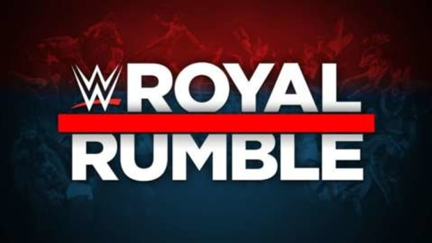3623237-royalrumble