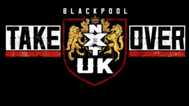 NXT-UK-TakeOver-Blackpool-642x362