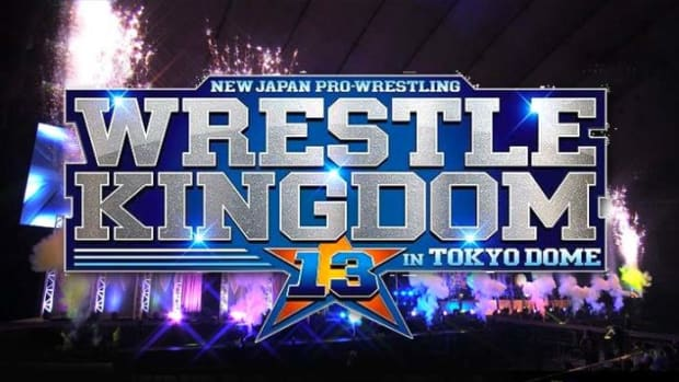 wrestle-kingdom-13