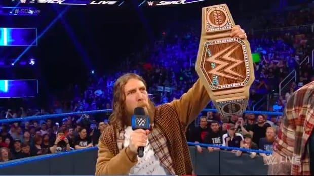 Bryan title