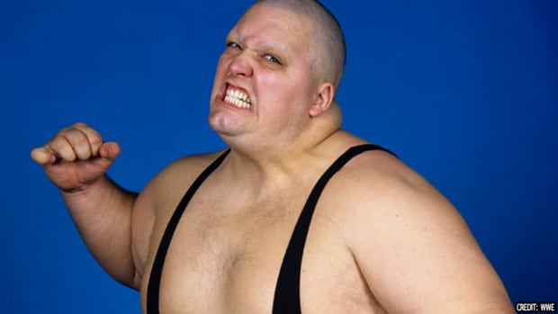 king-kong-bundy