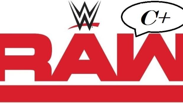 Raw_logo_2018