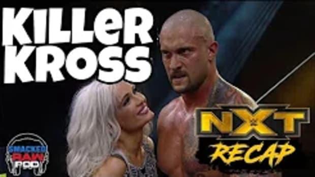 NXT 7.22