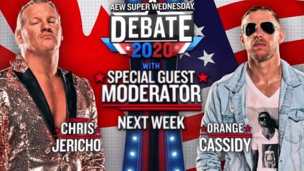 01-aew-superstar-debate-jericho-cassidy-dynamite-next-week