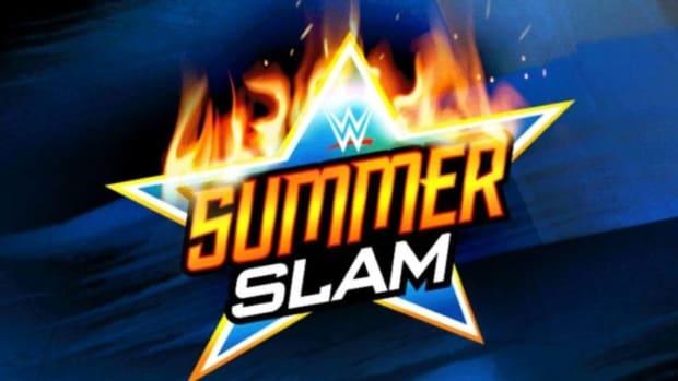 SummerSlam2020