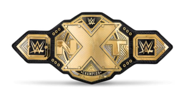 NXT_Championship_2017
