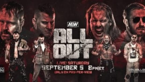 AEW-All-Out-2020-400x240